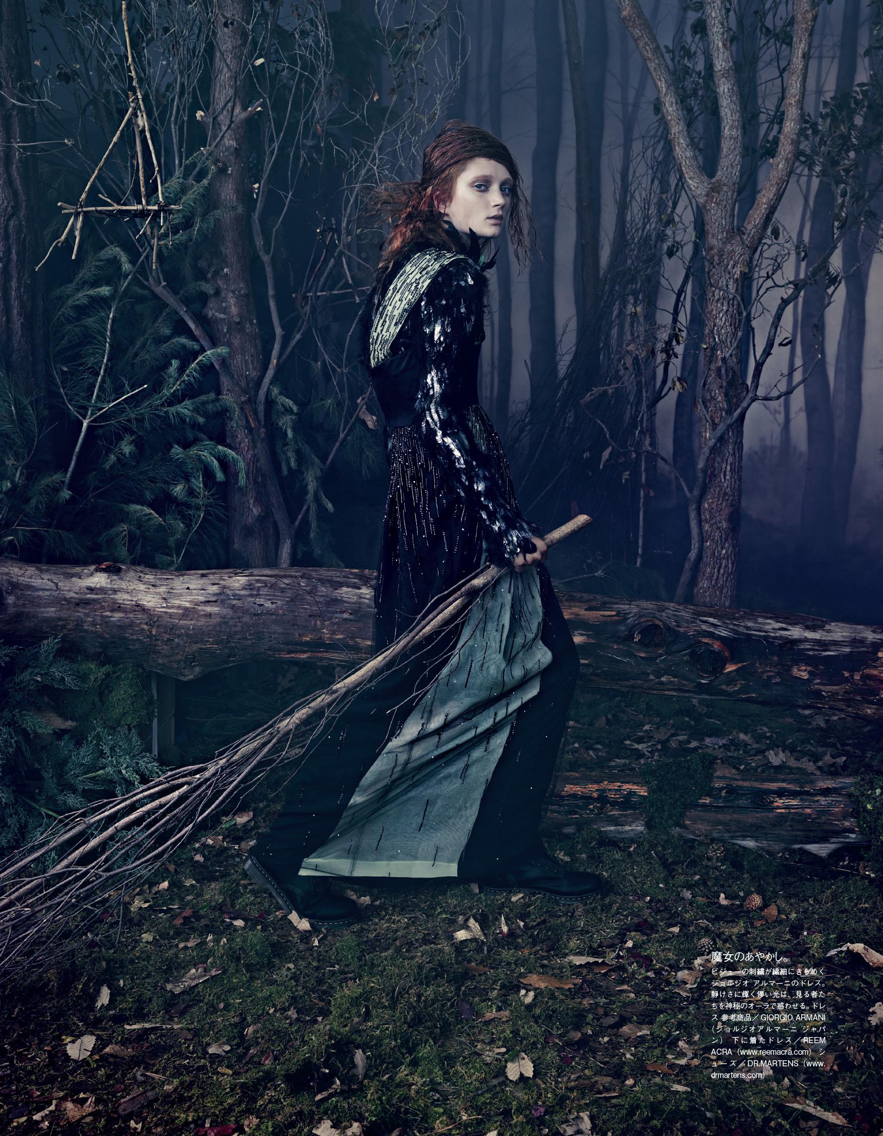 Giovanna-Battaglia-Into-The-Woods-Vogue-Japan-Emma-Summerton-07.jpg