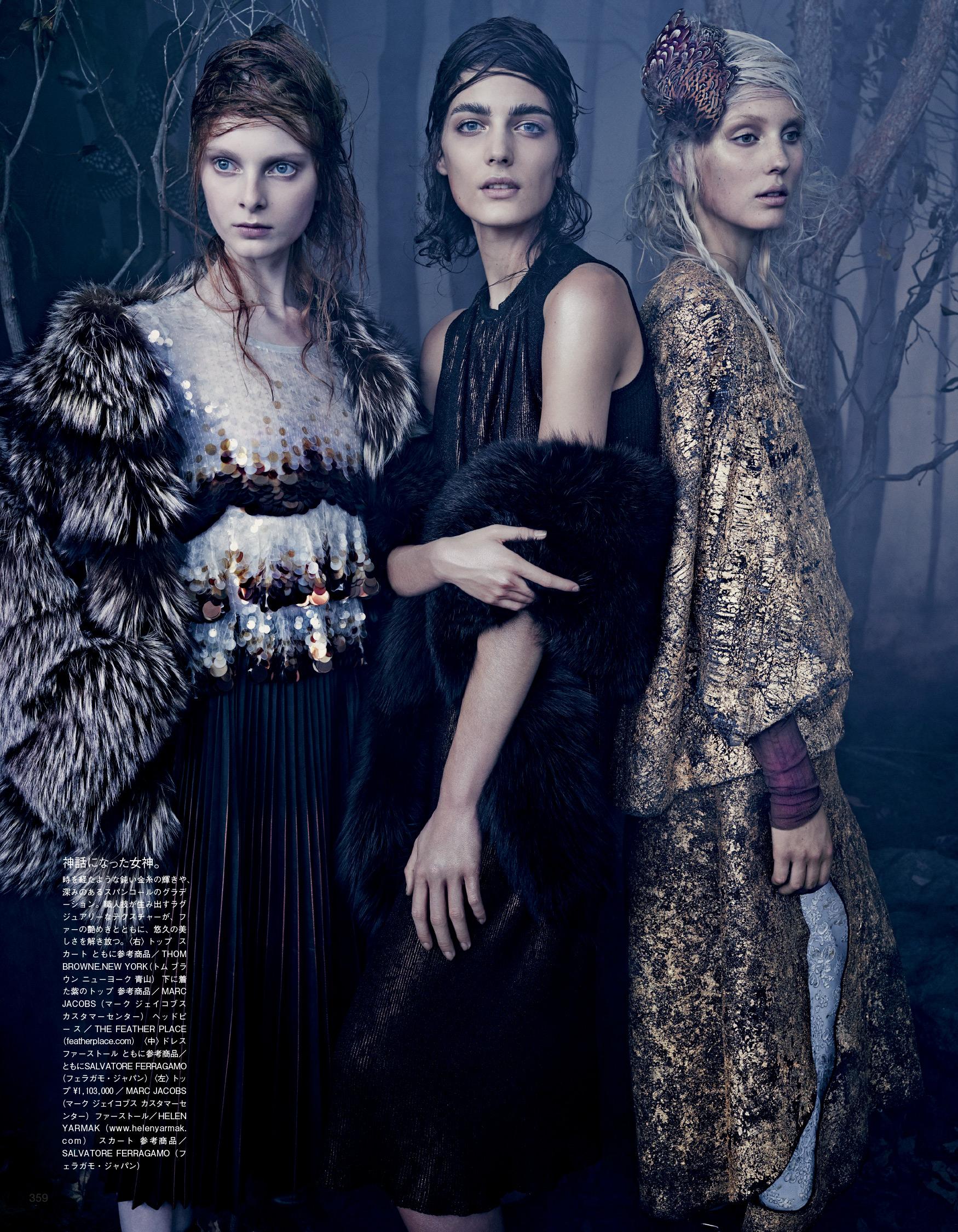 Giovanna-Battaglia-Into-The-Woods-Vogue-Japan-Emma-Summerton-08.jpg