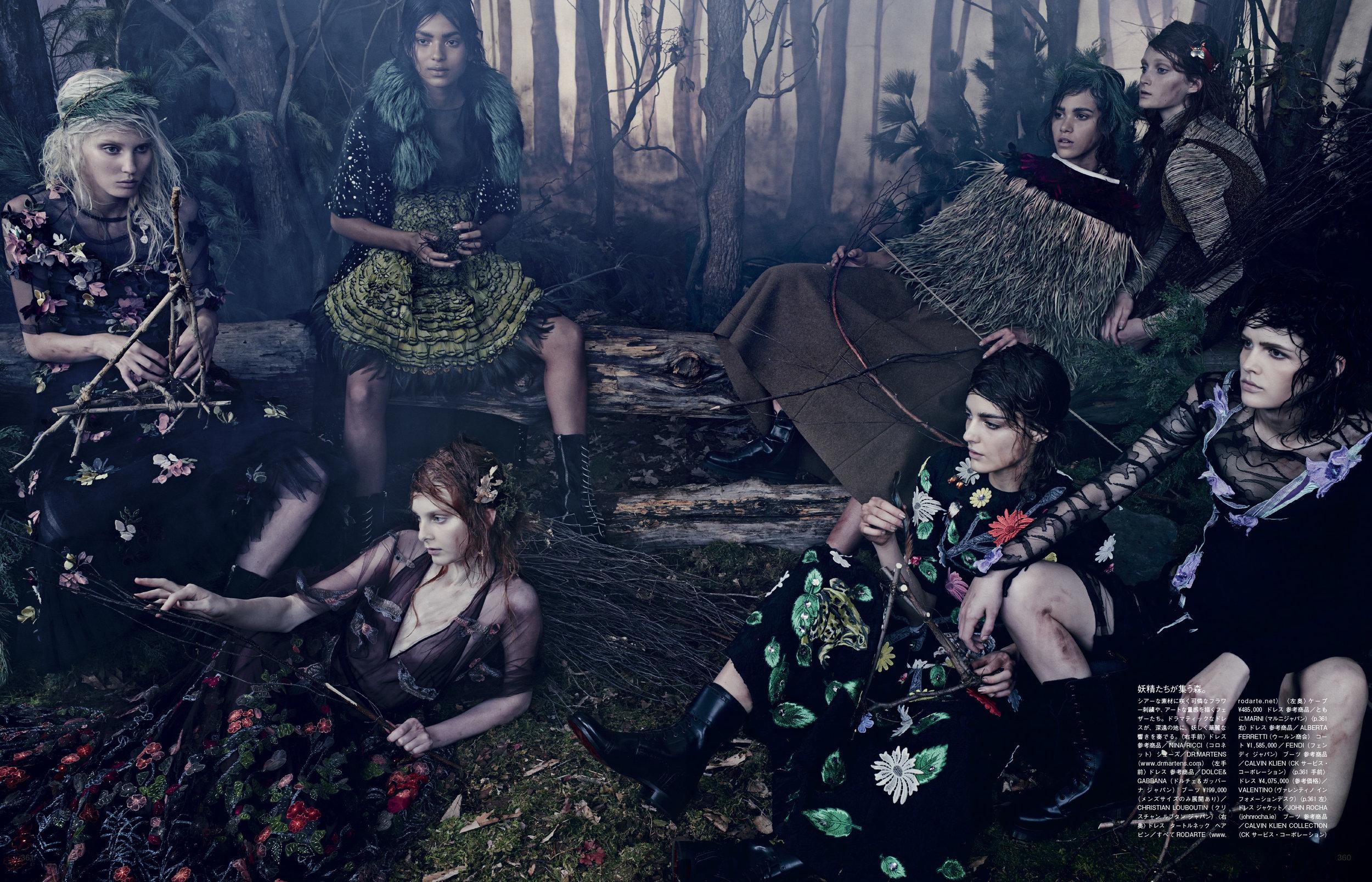 Giovanna-Battaglia-Into-The-Woods-Vogue-Japan-Emma-Summerton-09.jpg
