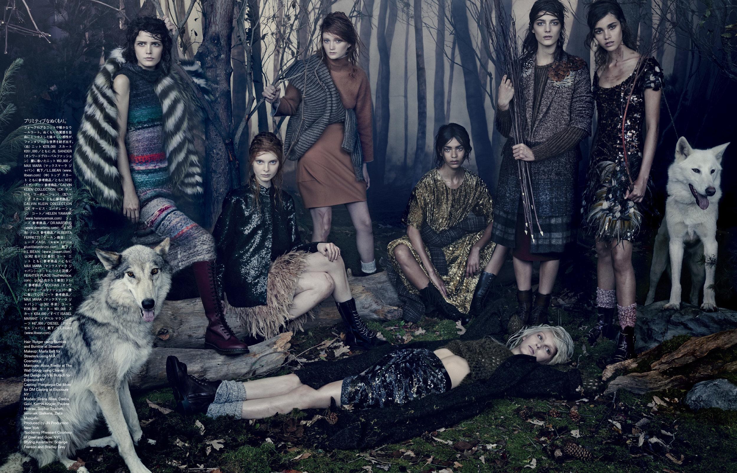 Giovanna-Battaglia-Into-The-Woods-Vogue-Japan-Emma-Summerton-10.jpg