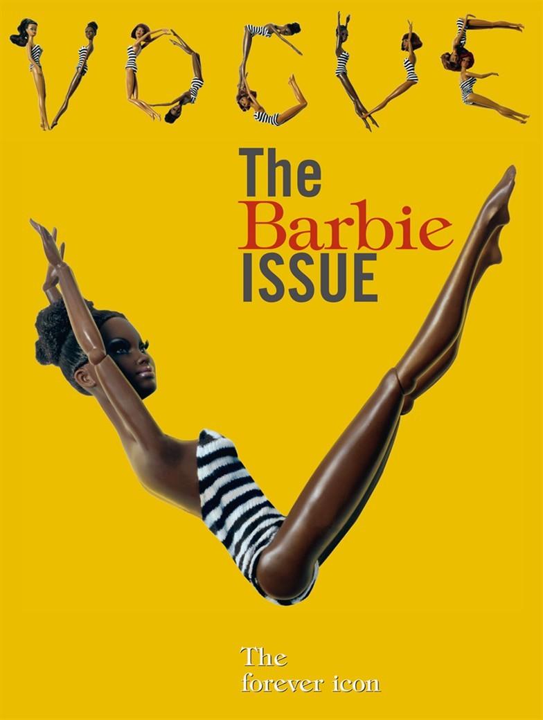 Giovanna-Battaglia-1-Vogue-The-Barbie-Issue.jpg