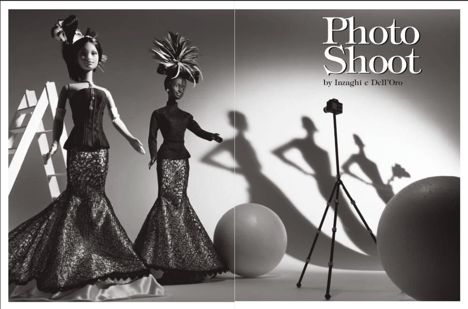 Giovanna-Battaglia-2-Vogue-The-Barbie-Issue.png