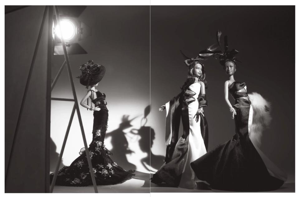 Giovanna-Battaglia-3-Vogue-The-Barbie-Issue.png