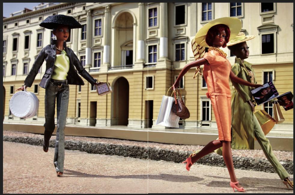Giovanna-Battaglia-4-Vogue-The-Barbie-Issue.png