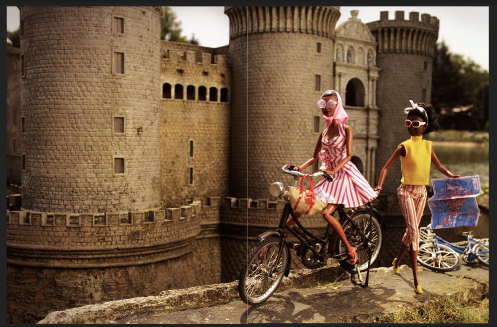 Giovanna-Battaglia-5-Vogue-The-Barbie-Issue.png