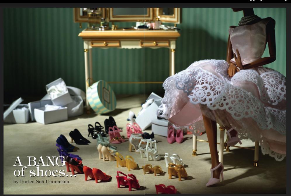 Giovanna-Battaglia-6-Vogue-The-Barbie-Issue.png