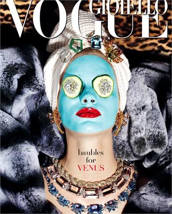 Giovanna-Battaglia-Vogue-Gioiello-30-Thirty-Years-of-Golden-Dreams-1-Giampaulo-Sgura-Baubles-For-Venus.jpg