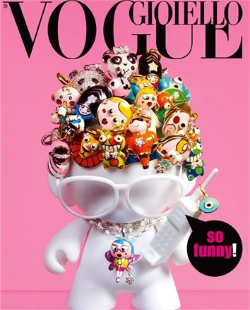 Giovanna-Battaglia-Vogue-Gioiello-30-Thirty-Years-of-Golden-Dreams-1-Ilan-Rubin-So-Funny.jpg