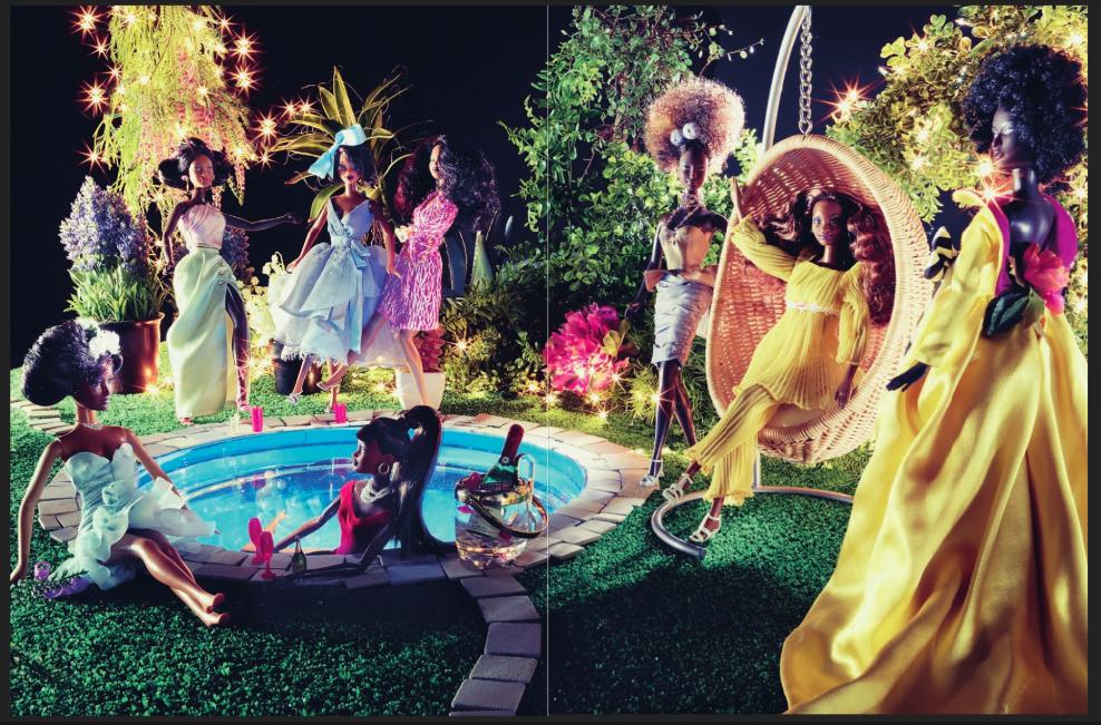 Giovanna-Battaglia-8-Vogue-The-Barbie-Issue.png