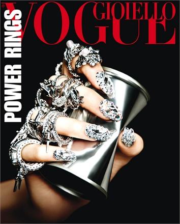 Giovanna-Battaglia-Vogue-Gioiello-30-Thirty-Years-of-Golden-Dreams-2-Francesco-Carrozzini-Power-Rings.jpg