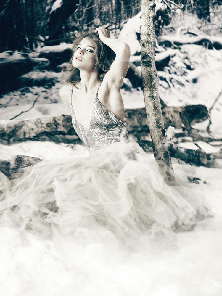 Giovanna-Battaglia-2-The-White-Fairy-Tale-Natalia-Vodianova.jpg