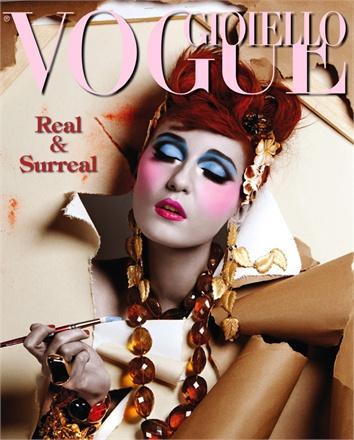 Giovanna-Battaglia-Vogue-Gioiello-30-Thirty-Years-of-Golden-Dreams-3-Francesco-Carrozzini-Real-and-Surreal.jpg