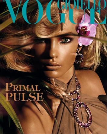 Giovanna-Battaglia-Vogue-Gioiello-30-Thirty-Years-of-Golden-Dreams-3-Giampaulo-Sgura-Primal-Pulse.jpg