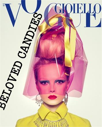 Giovanna-Battaglia-Vogue-Gioiello-30-Thirty-Years-of-Golden-Dreams-5-Sofia-Sanchez-Mauro-Mongiello-Beloved-Candies.jpg