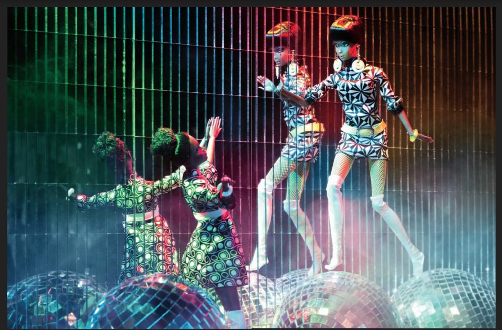 Giovanna-Battaglia-11-Vogue-The-Barbie-Issue.png