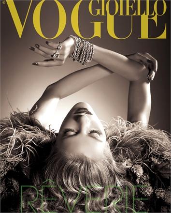 Giovanna-Battaglia-Vogue-Gioiello-30-Thirty-Years-of-Golden-Dreams-6-Inzaghi-e-Dell-Oro-Reverie.jpg