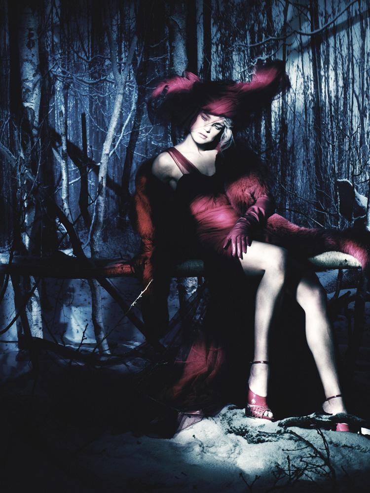 Giovanna-Battaglia-9-The-White-Fairy-Tale-Natalia-Vodianova.jpg