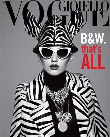 Giovanna-Battaglia-Vogue-Gioiello-30-Thirty-Years-of-Golden-Dreams-8-Sofia-Sanchez-Mauro-Mongiello-Black-And-White-BW-Thats-All.jpg