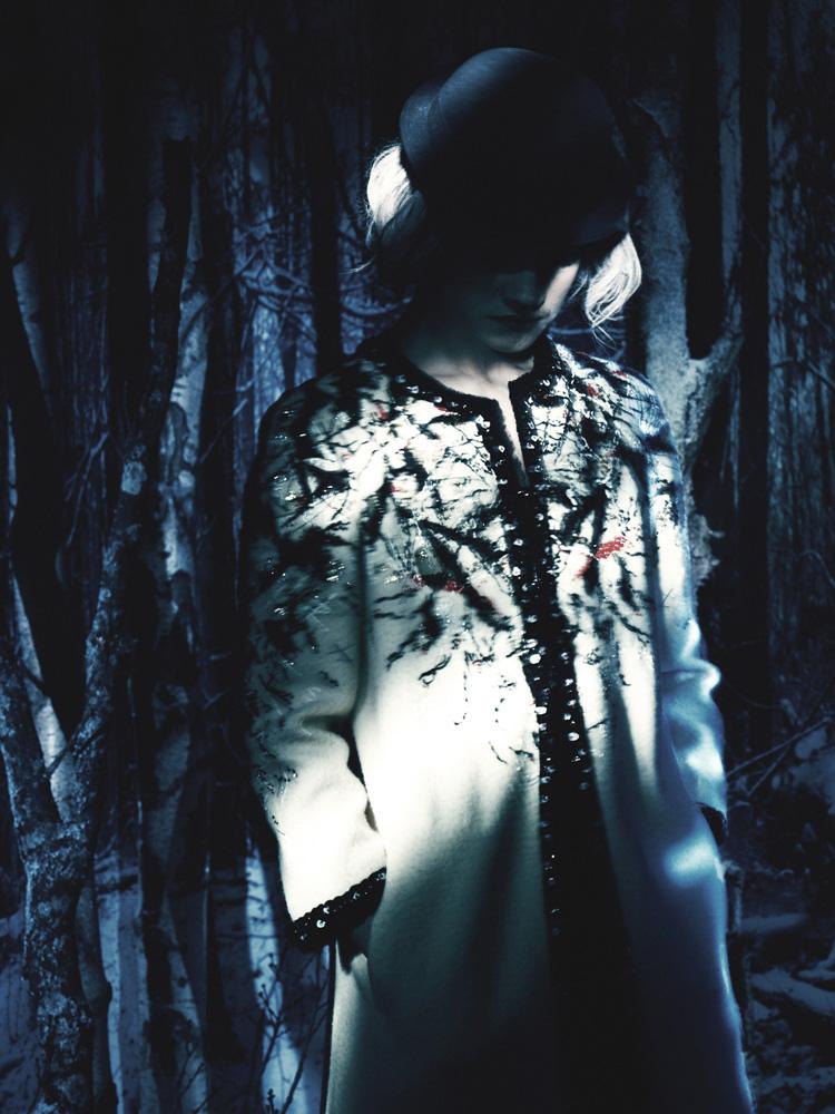 Giovanna-Battaglia-10-The-White-Fairy-Tale-Natalia-Vodianova.jpg
