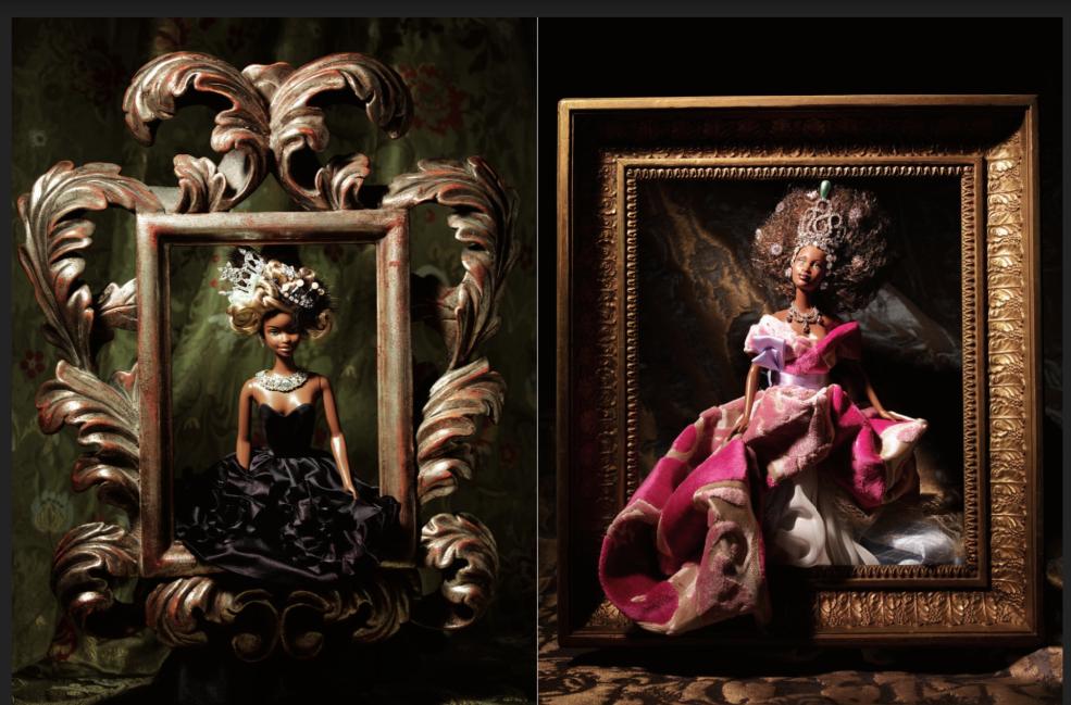 Giovanna-Battaglia-13-Vogue-The-Barbie-Issue.png