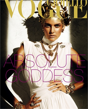 Giovanna-Battaglia-Vogue-Gioiello-30-Thirty-Years-of-Golden-Dreams-12-Giampaulo-Sgura-Absolute-Goddess.jpg