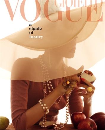 Giovanna-Battaglia-Vogue-Gioiello-30-Thirty-Years-of-Golden-Dreams-18-Giampaulo-Sgura-A-Shade-Of-Luxury.jpg