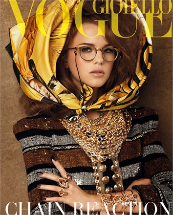 Giovanna-Battaglia-Vogue-Gioiello-30-Thirty-Years-of-Golden-Dreams-17-Giampaulo-Sgura-Chain-Reaction.jpg