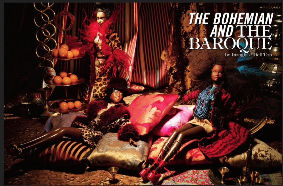 Giovanna-Battaglia-15-Vogue-The-Barbie-Issue.png