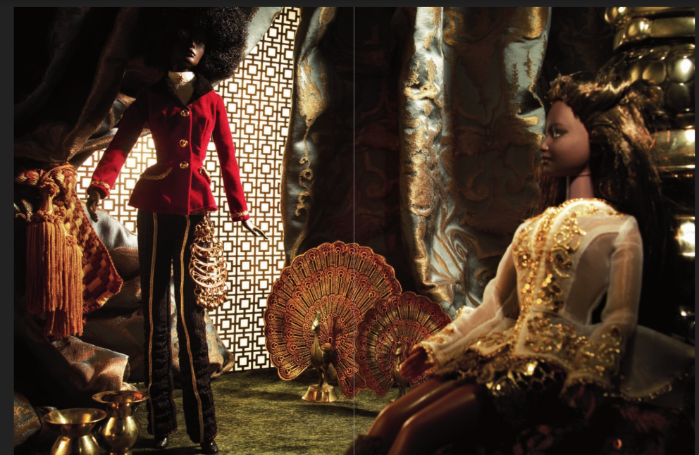 Giovanna-Battaglia-17-Vogue-The-Barbie-Issue.png