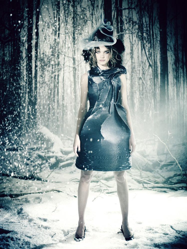 Giovanna-Battaglia-22-The-White-Fairy-Tale-Natalia-Vodianova.jpg