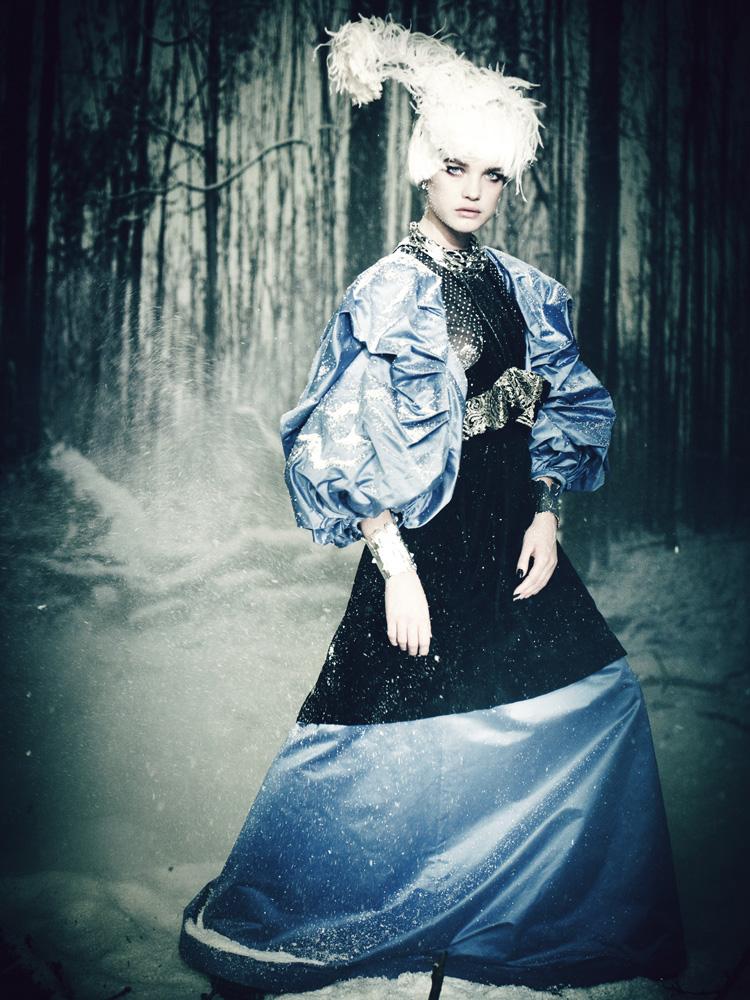 Giovanna-Battaglia-27-The-White-Fairy-Tale-Natalia-Vodianova.jpg