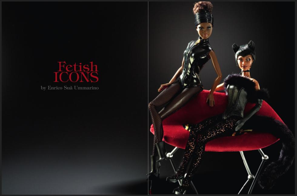 Giovanna-Battaglia-21-Vogue-The-Barbie-Issue.png