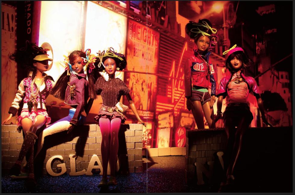 Giovanna-Battaglia-20-Vogue-The-Barbie-Issue.png