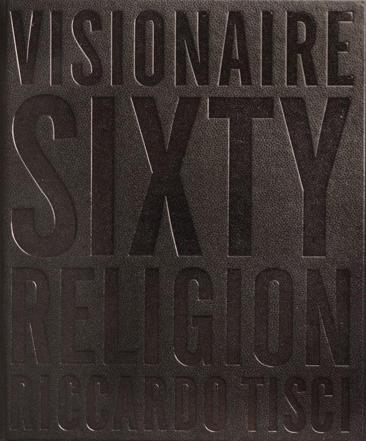 Giovanna-Battaglia-5-Visionaire-Religion-by RicardoTisci-Volume-60.jpg