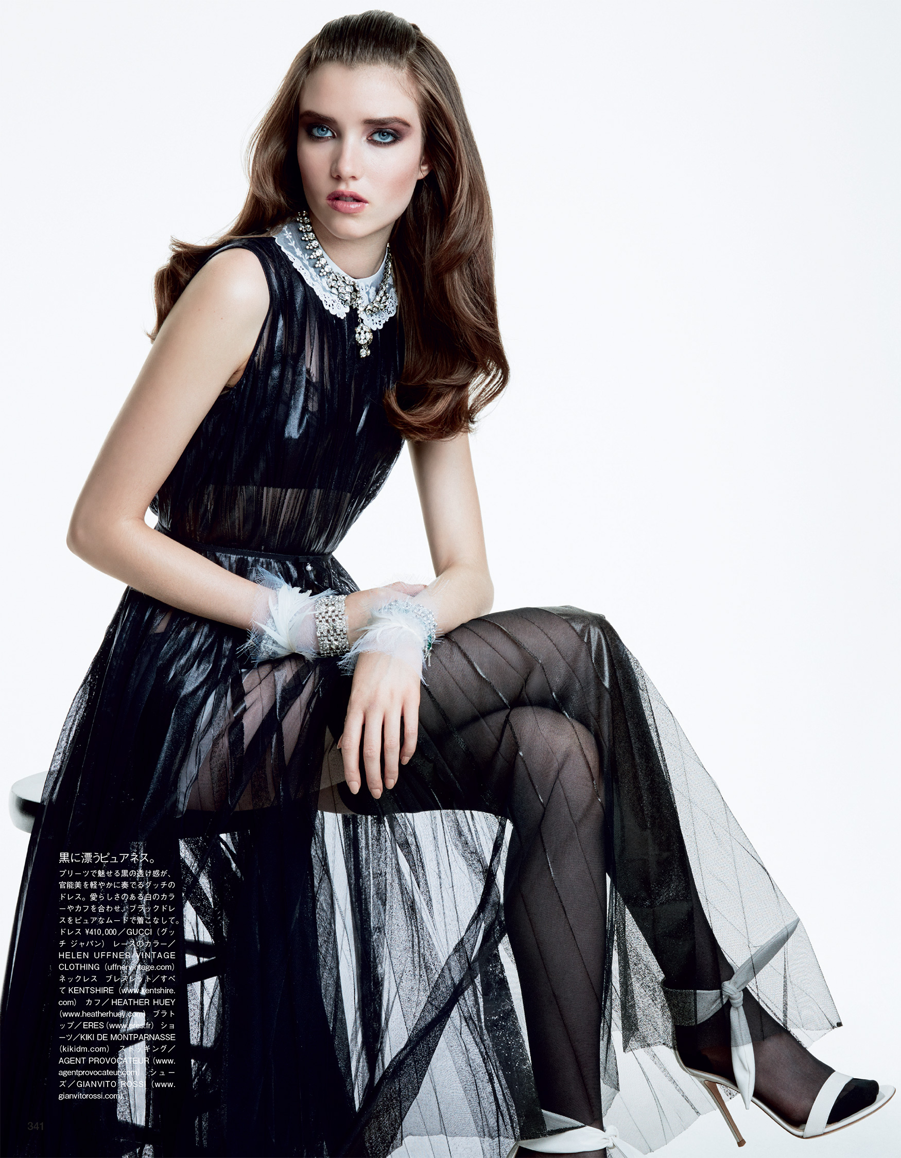 Giovanna-Battaglia-Vogue-Japan-October-2015-Patrick-Demarchelier-4.jpg