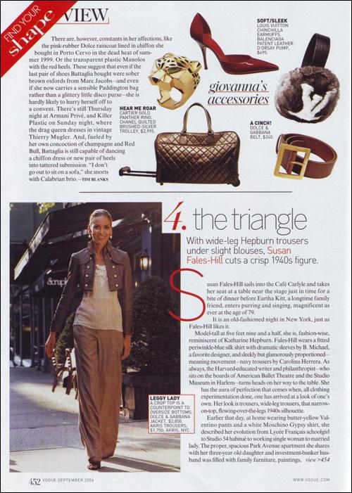 Giovanna_Battaglia_editorial_Find_Your_Shape_September_2006_US_Vogue3.jpg