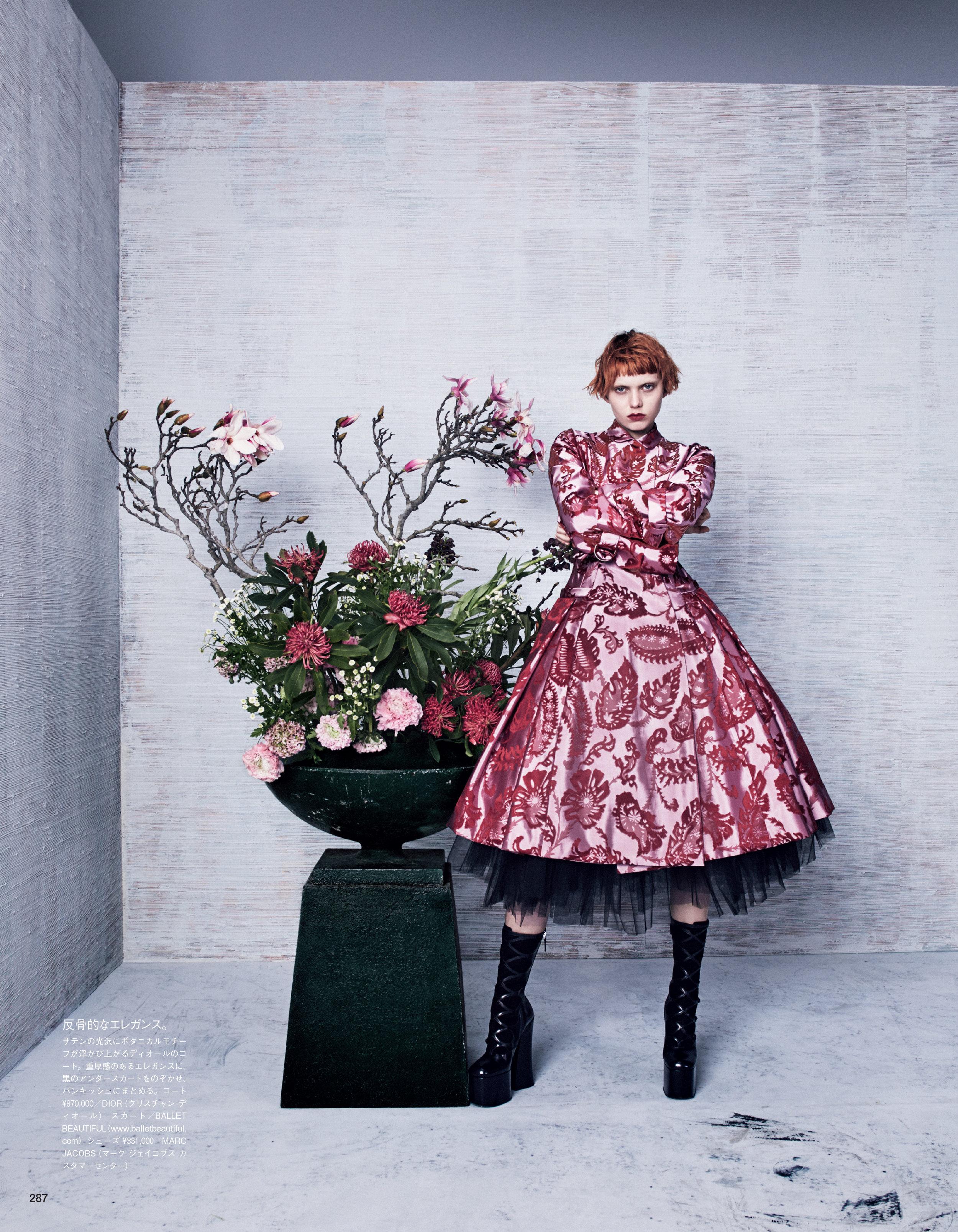 Giovanna-Battaglia_Flowers-of-Romance_Vogue-Japan_January-2017_Emma-Summerton_2.jpg