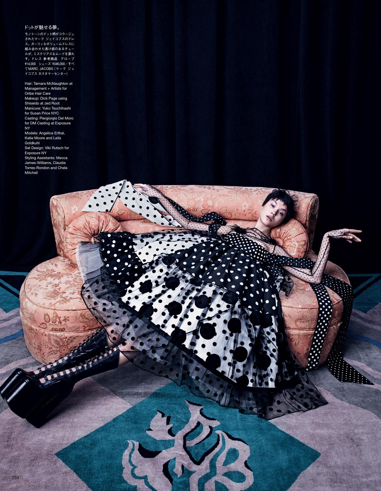 Giovanna-Battaglia_Flowers-of-Romance_Vogue-Japan_January-2017_Emma-Summerton_4.jpg