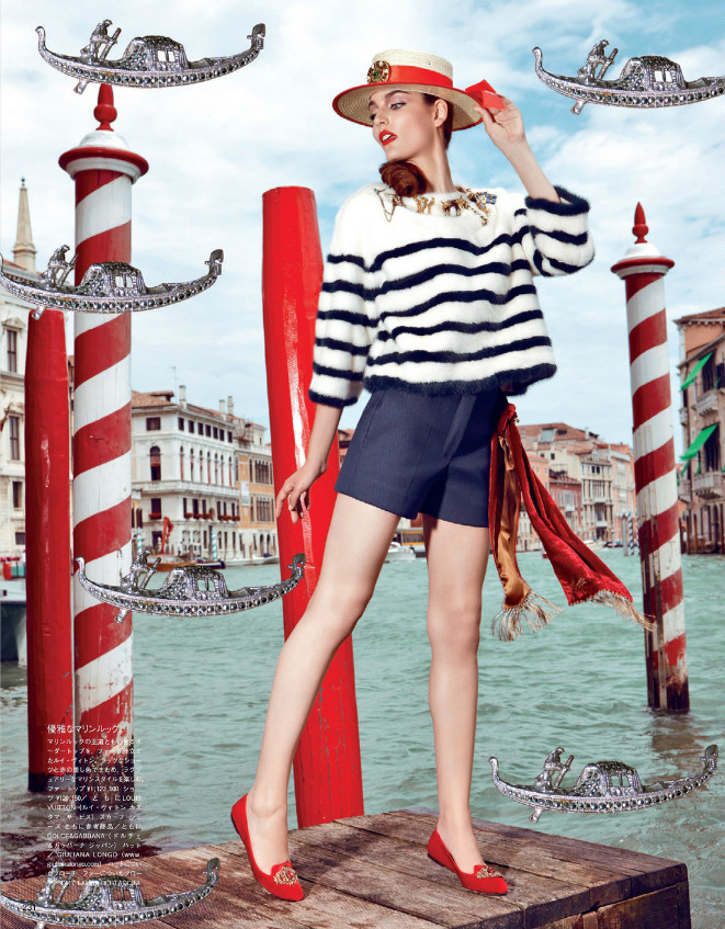 Giovanna-Battaglia-2-My-Fascination-with-Venice-Vogue-Japan-Pierpaolo-Ferrari.jpg