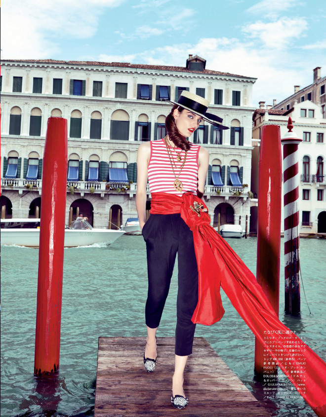 Giovanna-Battaglia-7-My-Fascination-with-Venice-Vogue-Japan-Pierpaolo-Ferrari.jpg
