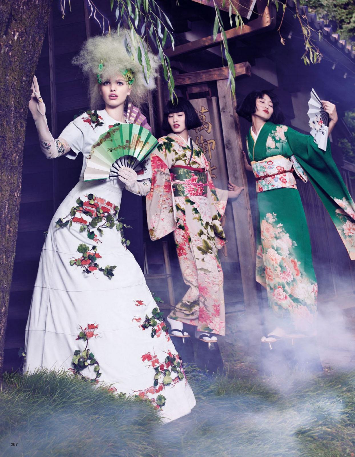 Giovanna-Battaglia-4-The-Secret-Chatter-of-Golden-Monkeys-Vogue-Japan-Mark-Segal.jpg