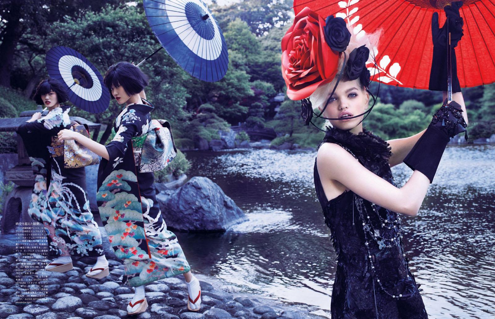 Giovanna-Battaglia-6-The-Secret-Chatter-of-Golden-Monkeys-Vogue-Japan-Mark-Segal.jpg