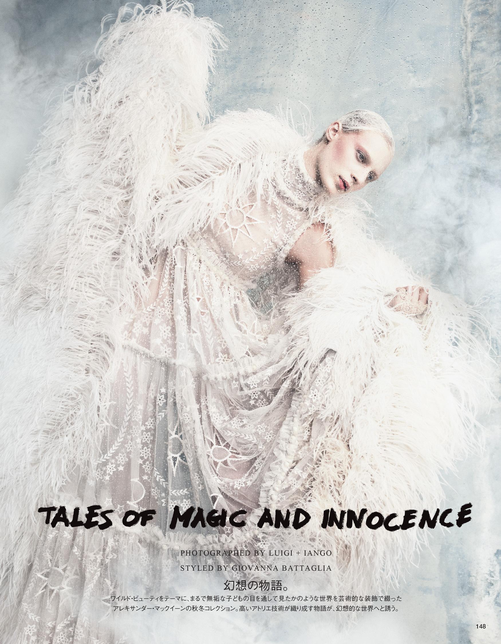 Giovanna-Battaglia-Tales-Of-Magic-And-Innocense-Vogue-Japan-Daniel-Iango-V181_148_200.jpg