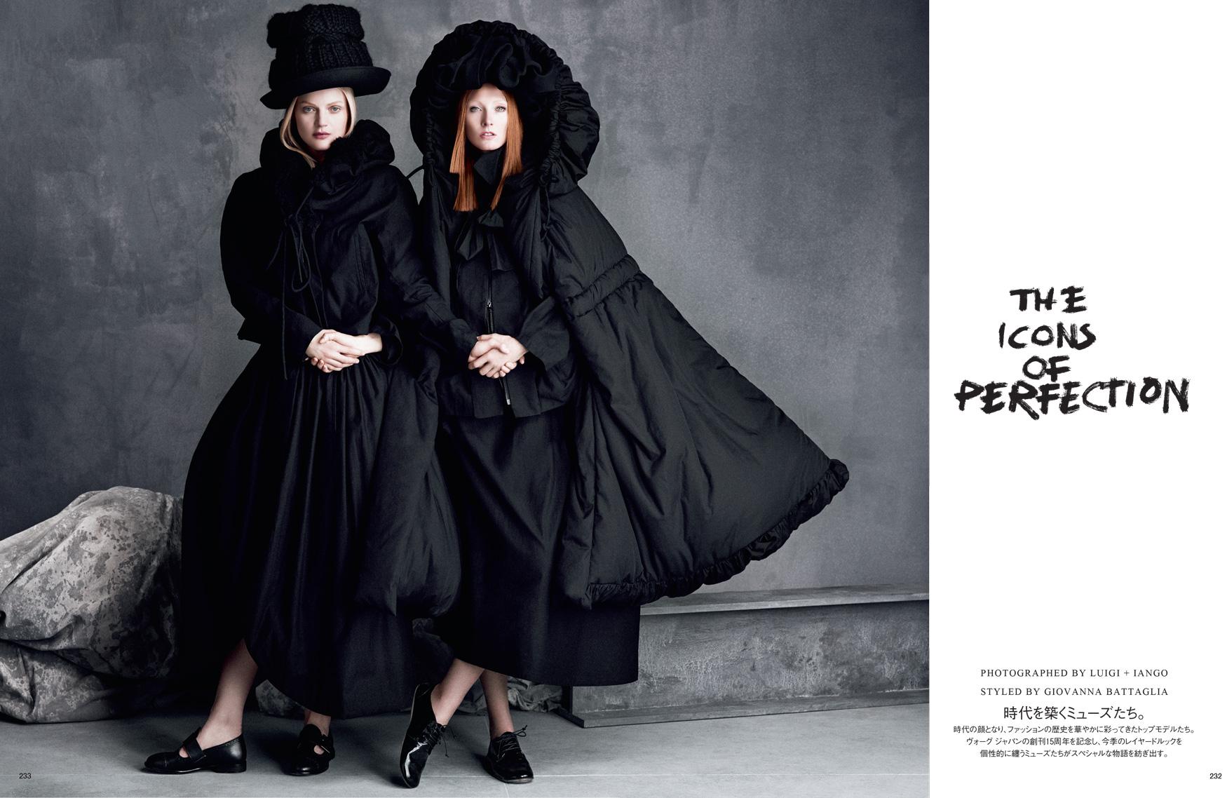 Giovanna-Battaglia-The-Icons-Of-Perfections-Vogue-Japan-15th-Anniversary-Issue-Luigi-Iango-1.jpg
