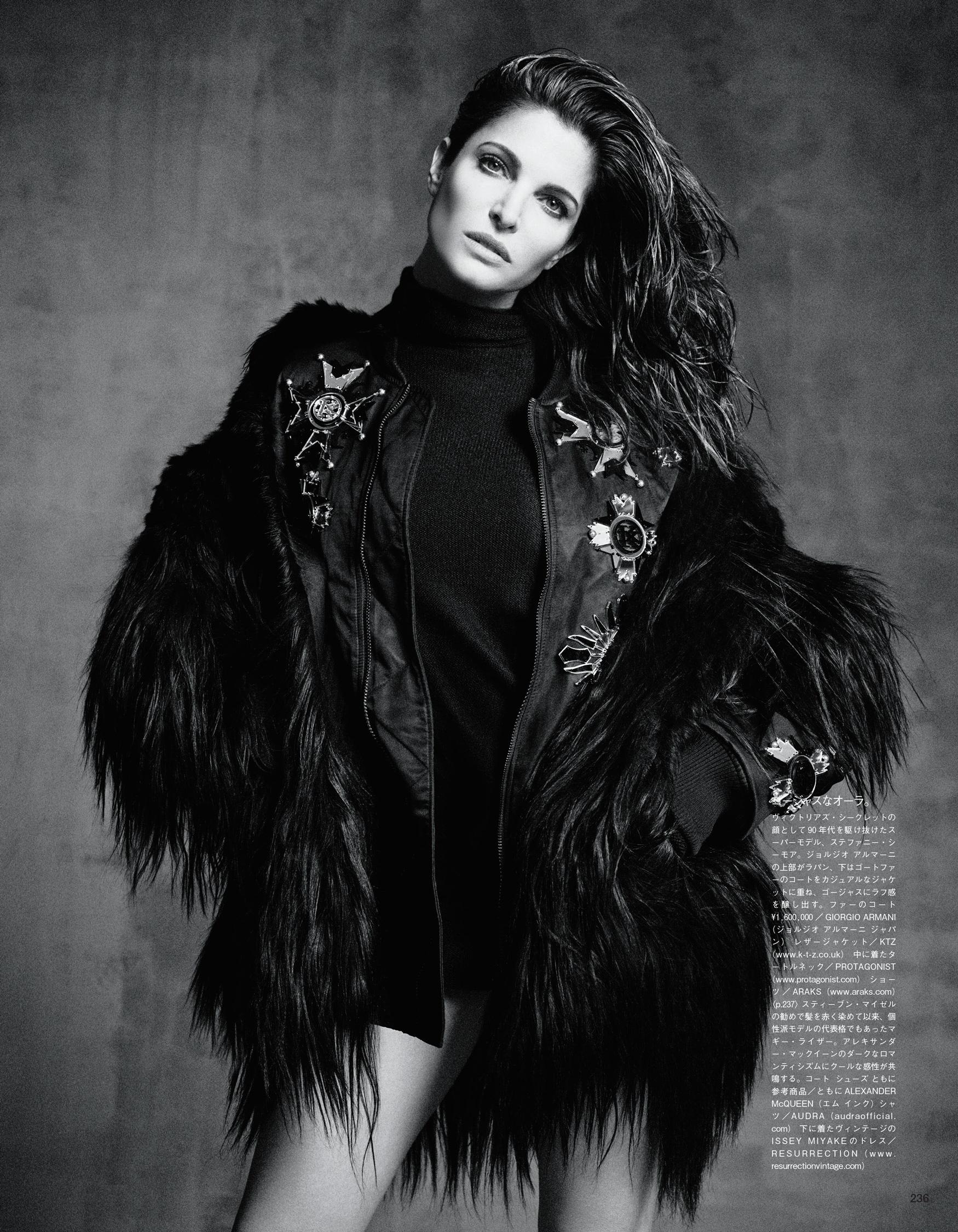 Giovanna-Battaglia-The-Icons-Of-Perfections-Vogue-Japan-15th-Anniversary-Issue-Luigi-Iango-V181_236_200-29.jpg