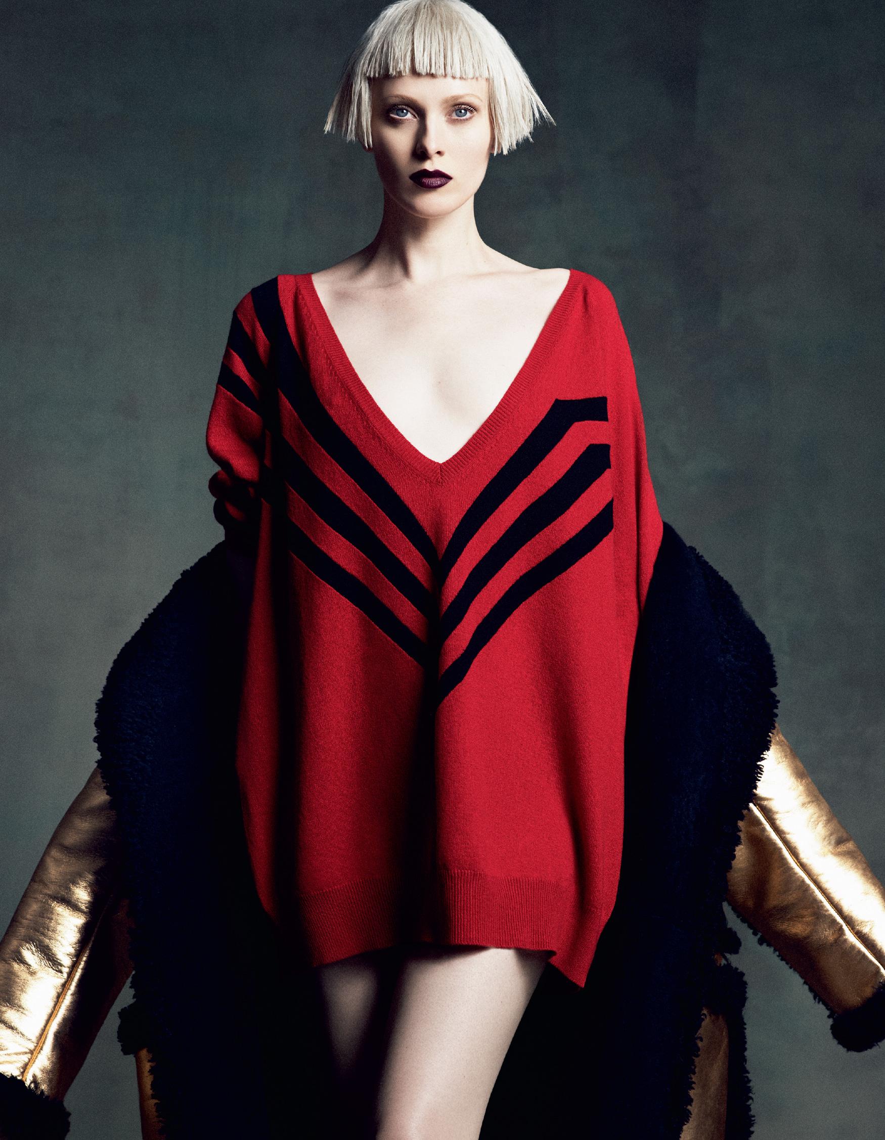Giovanna-Battaglia-The-Icons-Of-Perfections-Vogue-Japan-15th-Anniversary-Issue-Luigi-Iango-V181_245_200-22.jpg