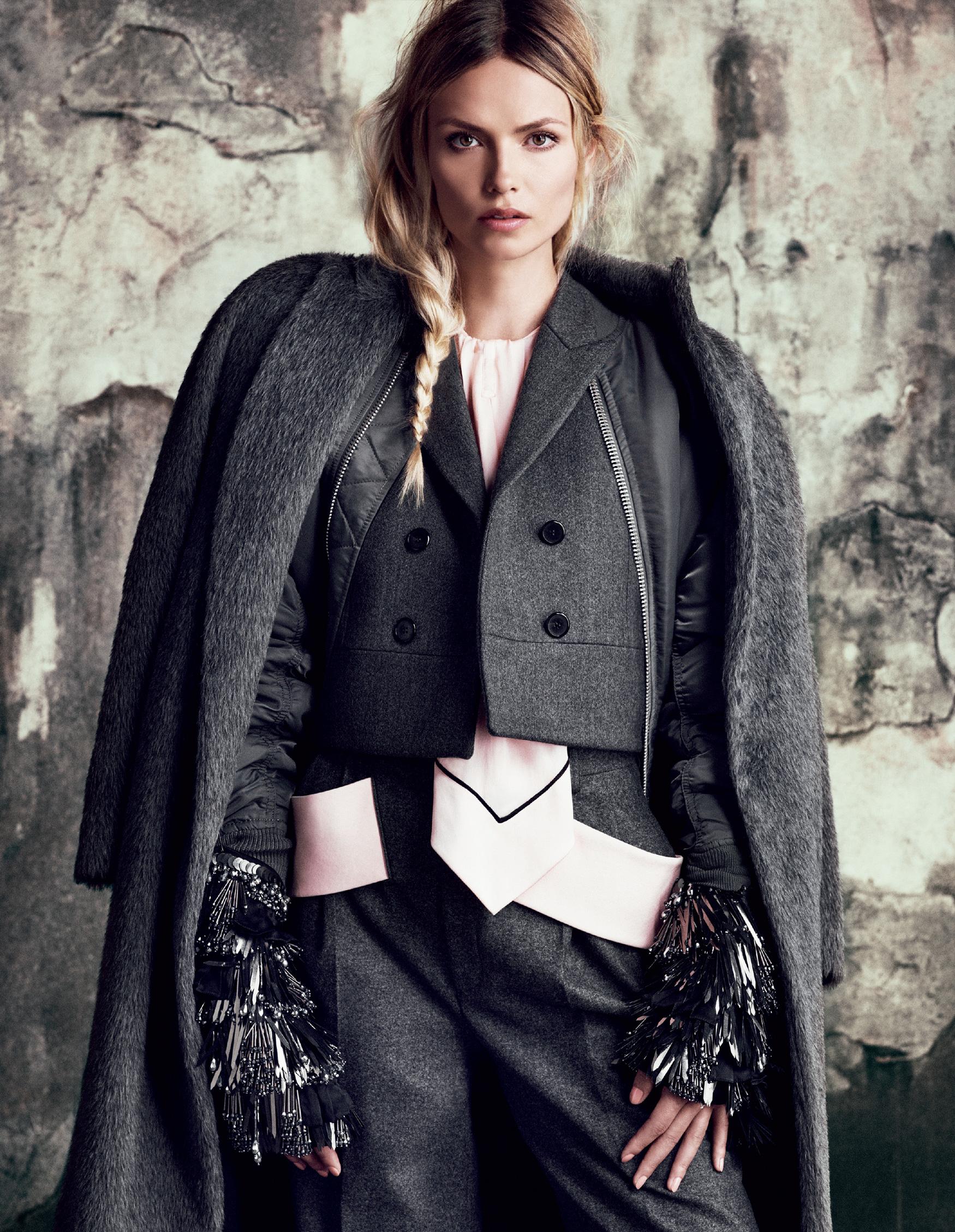 Giovanna-Battaglia-The-Icons-Of-Perfections-Vogue-Japan-15th-Anniversary-Issue-Luigi-Iango-V181_252_200-16.jpg