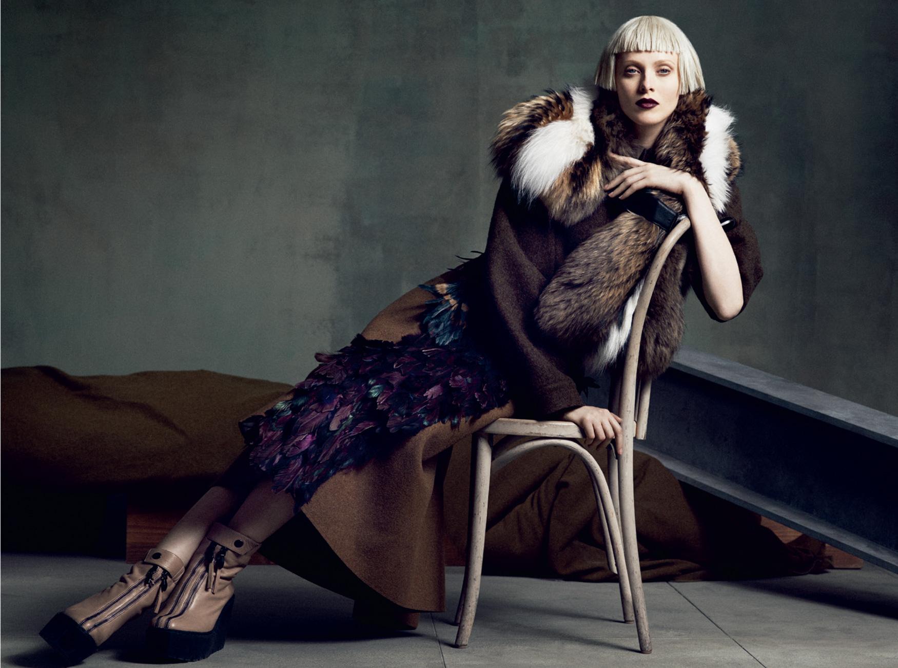 Giovanna-Battaglia-The-Icons-Of-Perfections-Vogue-Japan-15th-Anniversary-Issue-Luigi-Iango-V181_264_200-4.jpg