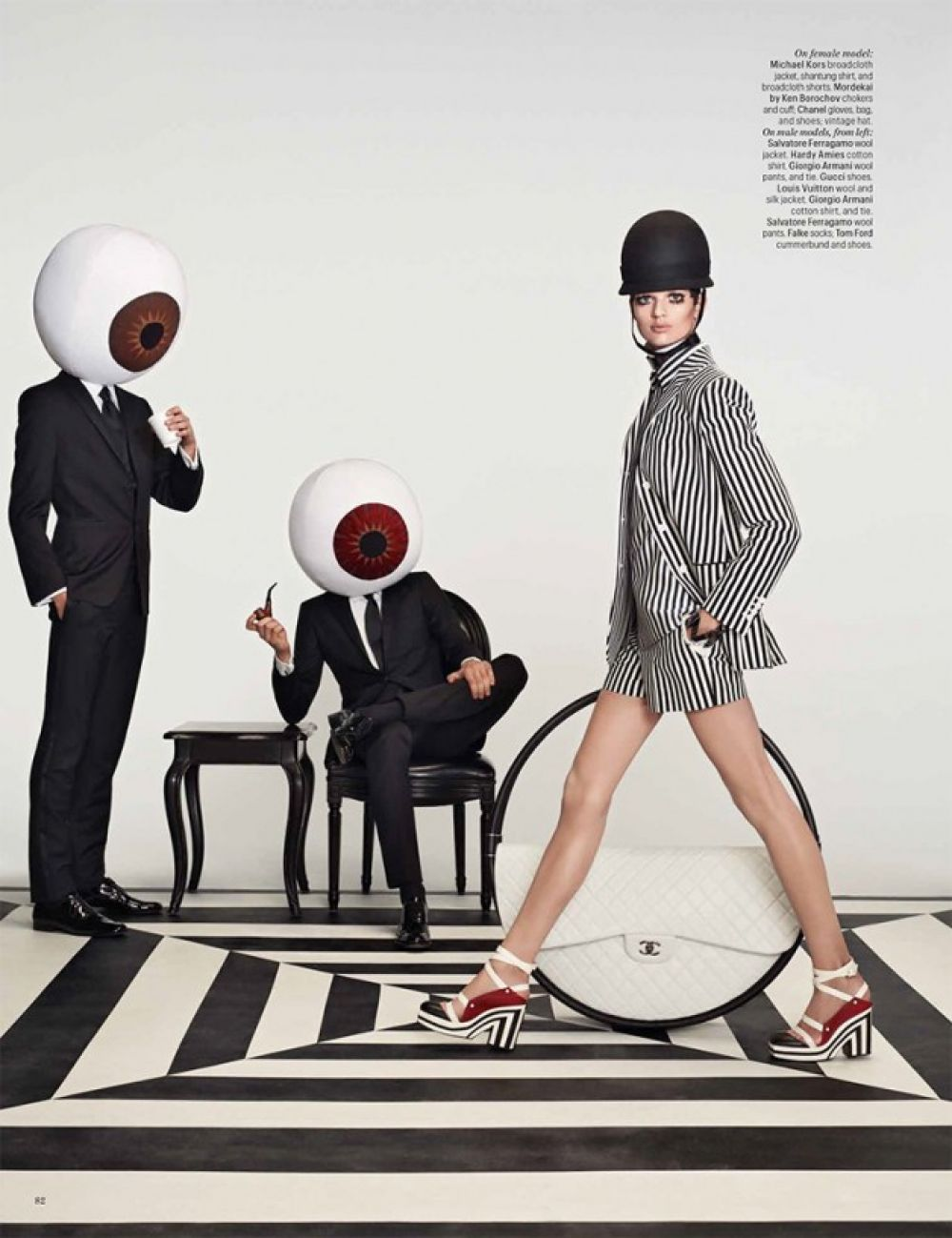 Giovanna-Battaglia-2-Optical-Allusions-W-Magazine-Roe-Ethridge.jpg