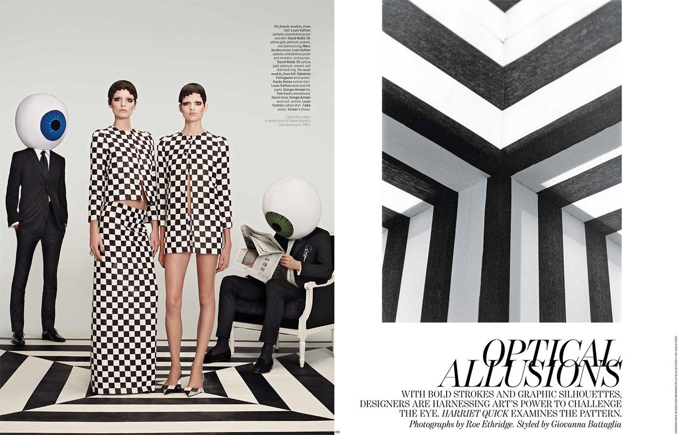 Giovanna-Battaglia-1-Optical-Allusions-W-Magazine-Roe-Ethridge.jpg